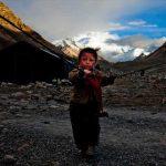 Group Tour Tibet