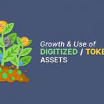 Asset Tokenization and its Benefits