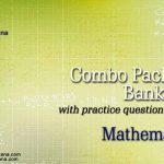 Premium Courses for Combo Pack for Bank P.O. at studykhazana