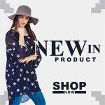 Wholesale Mens Clothing Supplier – Wholesale Mens Clothing UK