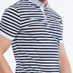 Tees & Polo: Men T-Shirt Clothing Shop Online | shreeshivam.com