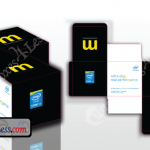 Product Boxes | Packaging Boxes | CustomBoxes4Less