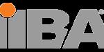 CBAP ® Training in Albuquerque   BestCBAP® Training   Sprintzeal