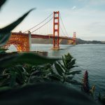 Four Days in Cheap Flights to San Francisco | Travelouts