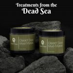 Dead Sea Mud Mask, Best Beauty Product to Buy!!