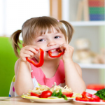 Top 9 Super Healthy Foods For Kids You Need To Know About