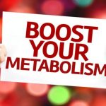 15 Healthy Foods To Boost Metabolism