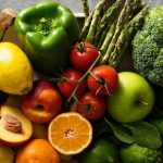 20 Best Healthy Foods For A Healthy Liver