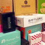 Where You Can Get Best Deals on Packaging Boxes