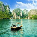 Visiting Vietnam? Do check out these lesser-known hidden gems