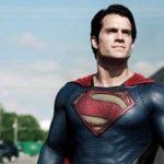 Five super weird facts about Superman