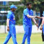 India beat Bangladesh to lift U-19 Asia Cup trophy