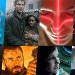 Six awesome science-fiction films that are worth watching repeatedly