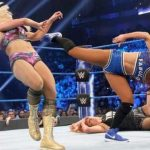 WWE: Ranking the upset wins which worked for superstars