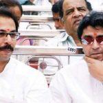 New book claims Thackeray family hailed from Bihar