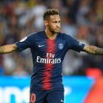 Neymar's Champions League ban reduced to two games: Details here