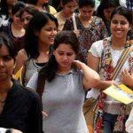 #CareerBytes: Five preparation tips to crack CA Intermediate exams