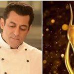 #NewsBytesWeeklyRecap: 'BB13,' IIFA Awards 2019, Shyam Ramsay's death and more