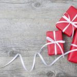 Five ways to save money during the festive season