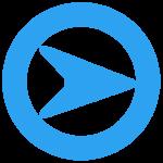 PACS Administrator Mailing List | Mailing List | DataCaptive