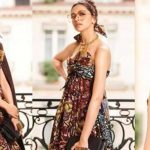 Deepika Padukone sets Paris Fashion Week on fire (Pics inside)