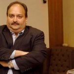 'Crook' Mehul Choksi will be deported to India: Antigua PM