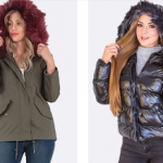 Women's Coats & Jackets – Wholesale Shopping