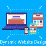 Tailor Your Customer Experience by Opting Dynamic Web Design Services