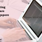 Accounting Software Singapore | ezaccounting