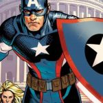 #ComicBytes: Five weird facts about Captain America's body