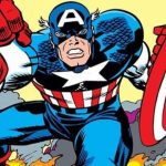 #ComicBytes: Five worst things which Captain America has done