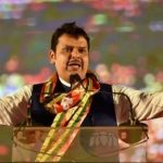 Despite spat with Sena, Fadnavis may take oath this week