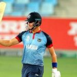 Namibia, Netherlands secure ICC World T20 spots: Details here