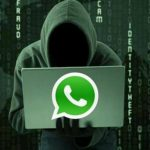 Several Indian activists, journalists targeted by Israeli WhatsApp spyware