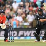 England beat New Zealand: Here are the records broken