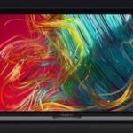 16-inch MacBook Pro's new details leaked via macOS Catalina