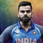 Happy Birthday Virat Kohli: A look at his amazing records