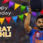 Happy Birthday Virat Kohli: Premier League stars wish the legend