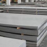 7075 T6 Aluminum Sheet Supplier in Delhi