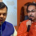 #MaharashtraCrisis: Sena gets governor's invitation, its minister resigns from Centre