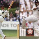 '83': Ranveer Singh nails Natraj shot, the Kapil Dev style