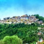 Five best places to visit in Northeast India