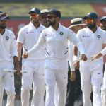 Team India to practice under lights in Indore: Details here