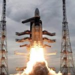 Chandrayaan-3: ISRO to re-attempt Moon landing- Details here