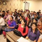 Digital marketing course in Faridabad | marketing institute in Faridabad