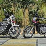 BS6-compliant Jawa and Jawa 42 motorcycles to retain 293cc engine
