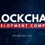 Where to get the Avant Grade Blockchain Development Solutions?