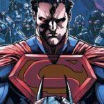 #ComicBytes: Popular superheroes who turned into horrible villains