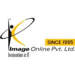 Bulk Website Designing Mumbai, Web Development Services India