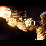 How Does Co-Op Work in Darksiders: Genesis?
